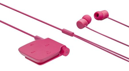 Nokia Gear
