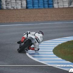 Foto 94 de 102 de la galería cev-buckler-2011-imagenes-de-la-ultima-cita-en-jerez en Motorpasion Moto