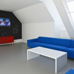 Foto 1 de 19 de la galería espacios-para-trabajar-langland en Decoesfera