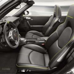 Foto 11 de 12 de la galería porsche-911-turbo-s-edition-918-spyder en Motorpasión