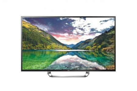 El televisor UHD de 84 pulgadas, el LG G2 y el tablet GPad te esperan en los Premios Xataka