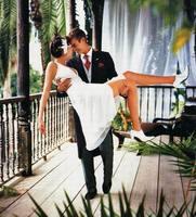 De boda: consejos para llevar el chaqué perfecto