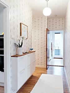 Ikea Trones: la solución para los pequeños espacios