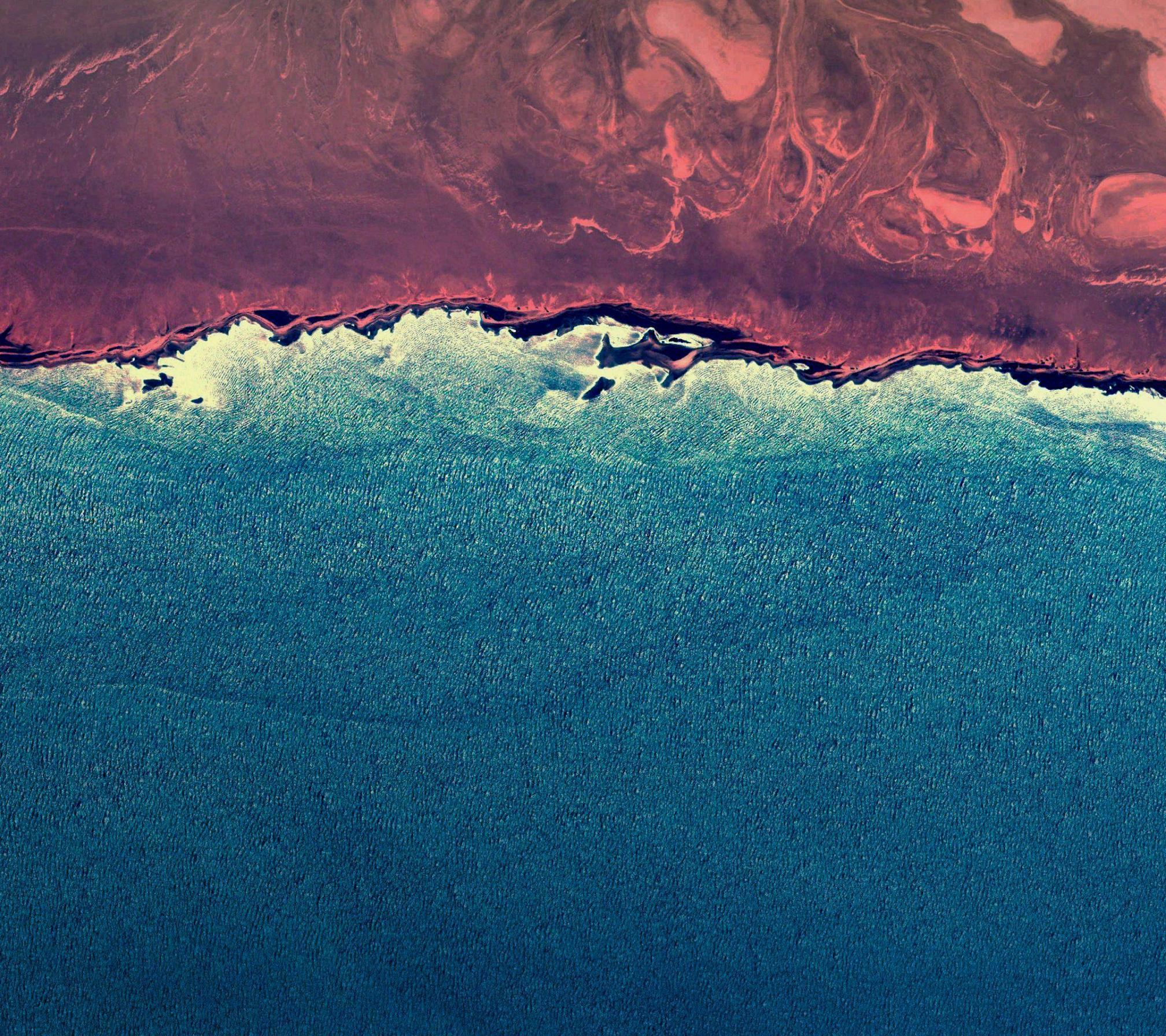 Foto de Marshmallow Wallpapers (9/9)