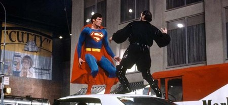 Superman II 4