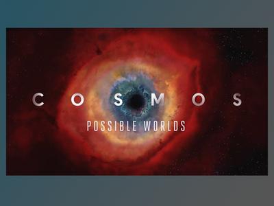 Possible Worlds: Cosmos de Neil deGrasse Tyson vuelve el 2019