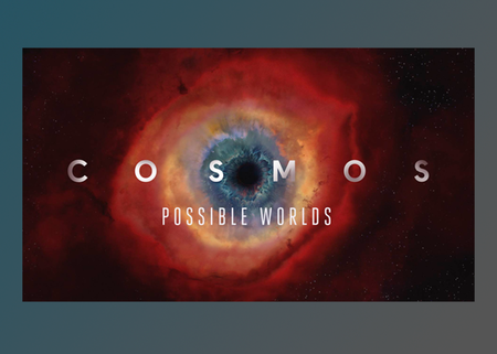 Possible Worlds: Cosmos de Neil deGrasse Tyson vuelve el 2019