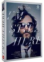 Estrenos DVD y Blu-ray | 26 de abril | cine clásico, Joaquin Phoenix, Jack Black y Zac Efron