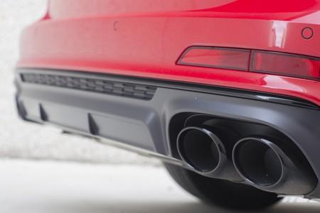 Audi S6 2019 Prueba 014