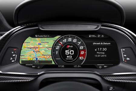 Audis3sportback 13