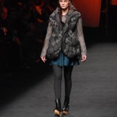 Foto 38 de 99 de la galería 080-barcelona-fashion-2011-primera-jornada-con-las-propuestas-para-el-otono-invierno-20112012 en Trendencias