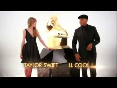 Las actuaciones de los Grammy 2012: ¡que se me cae la lagrimilla!