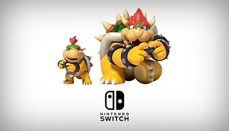 El control parental de Nintendo Switch ya está disponible en Android