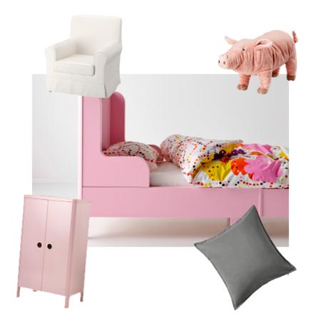 Pinksalmongoldgrey Muebles 1