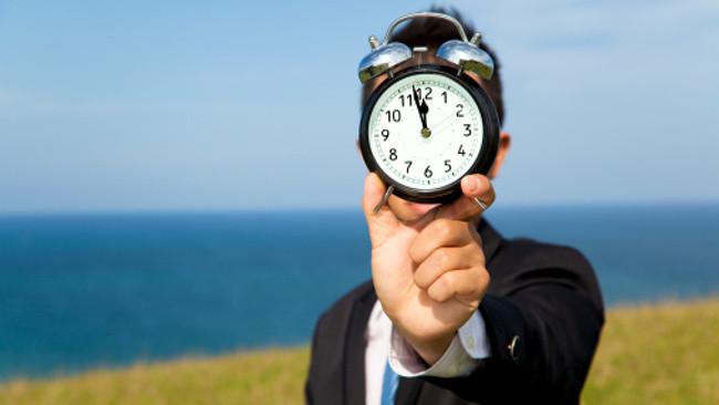 Nada de perder el tiempo al imprimir: consejos de productividad