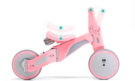 Triciclo 01