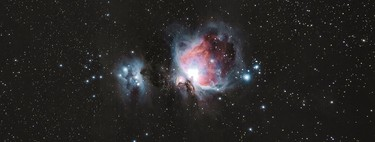 Observan la mayor supernova jamás registrada en el Universo: la explosión de una estrella al menos 50 veces mayor que el Sol
