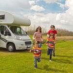 Vacaciones en familia: siete rutas en autocaravana por España para hacer con niños este verano 2021