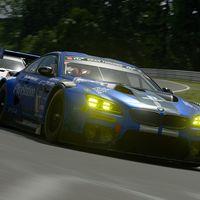 Gran Turismo Sports: comprueba su aspecto con casi una hora de gameplays en 8 vídeos