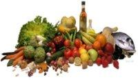 Los 10 alimentos que no pueden estar ausentes en tu dieta