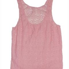 Foto 7 de 29 de la galería oysho-primavera-verano-2011-los-nuevos-conjuntos-de-lenceria en Trendencias