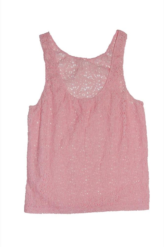Foto de Oysho, Primavera-Verano 2011: los nuevos conjuntos de lencería (7/29)