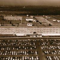 Microsoft confirma que la NSA conocía el fallo del que se aprovecha WannaCrypt