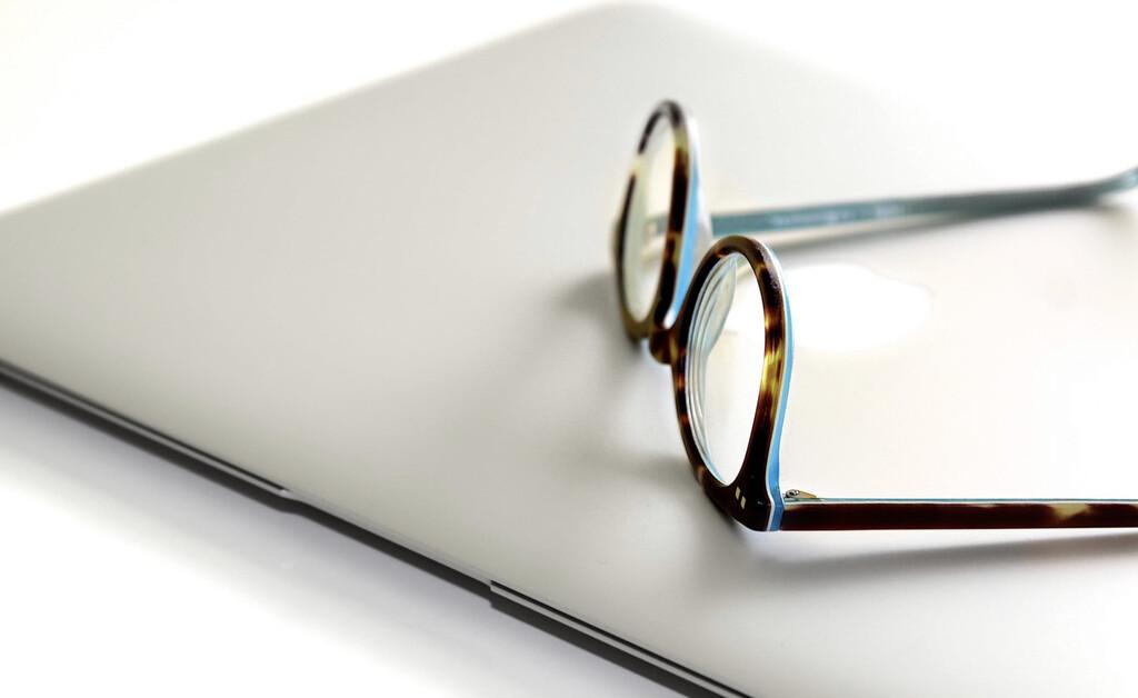 La realidad aumentada pasa de puntillas en el iPhone 13 en vísperas de las Apple Glasses