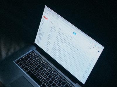 Con esta extensión para Chrome puedes saber cuando alguien mira, descarga o reenvía los archivos adjuntos que le enviaste