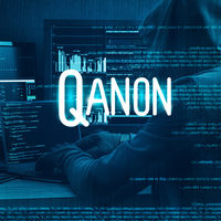 Facebook borra 790 grupos (y restringe 10.000 cuentas de Instagram) por promocionar la teoría conspirativa QAnon