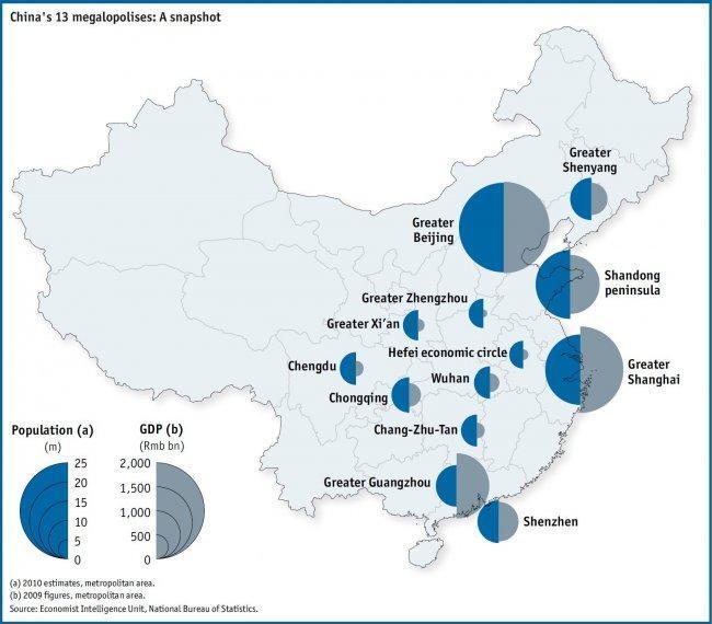 eiu-chinese-mega-cities-2012.jpg