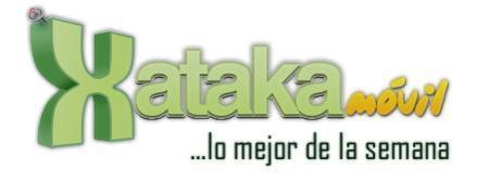 Lo mejor de la semana en XatakaMóvil
