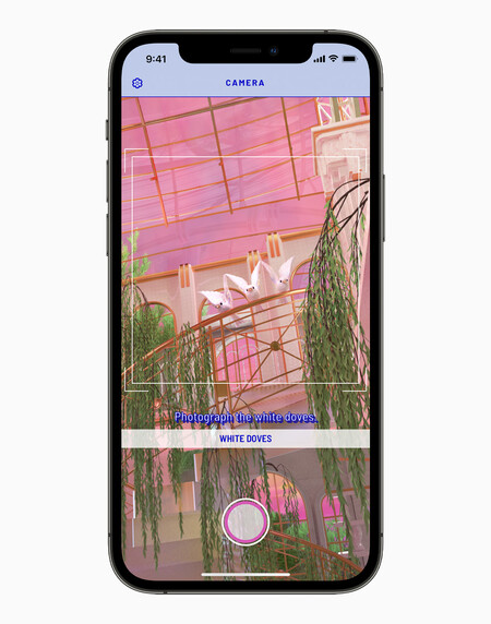 Apple Iphone12pro Holovista 061021 Inline Jpg Medium 2x