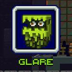 """Minecraft presenta a """"Glare"""", un nuevo mob que llegará si los jugadores lo votan en Minecraft Live 2021"""