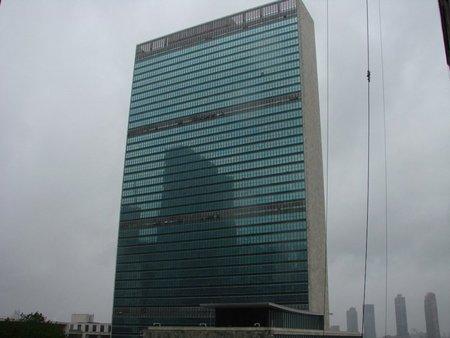 """La ONU y una Fundación """"ficticia"""" impulsan School 2.0 de Microsoft en el Tercer Mundo"""