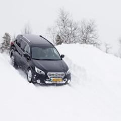Foto 69 de 137 de la galería subaru-snow-drive-2016 en Motorpasión
