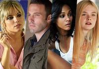 'Live By Night': Ben Affleck encuentra a las chicas de su nueva película como director