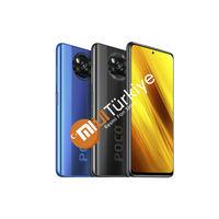 Xiaomi POCO X3: se filtran el diseño y especificaciones del supuesto gama media
