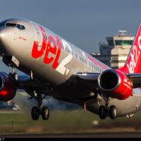 La ONU recomienda prohibir el transporte de baterías recargables en los aviones