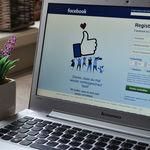 #DeleteFacebook es una ilusión, la red social tiene más usuarios que nunca y millones más se siguen registrando