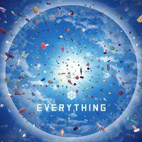 Everything, el videojuego que hace historia y podría ser nominado para un premio Oscar