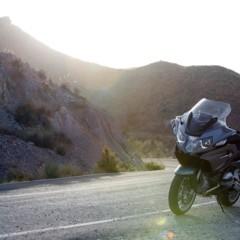 Foto 10 de 36 de la galería bmw-r1200rt en Motorpasion Moto