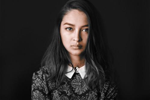 El mejor método para colorear fotografías en blanco y negro con Adobe Photoshop