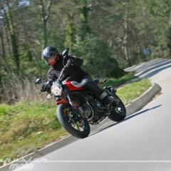 Foto 6 de 28 de la galería ducati-scrambler-presentacion-2 en Motorpasion Moto