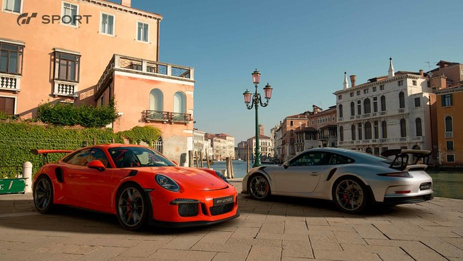 Exterior 911 Gt3 Rs 16 01 1491825250 1