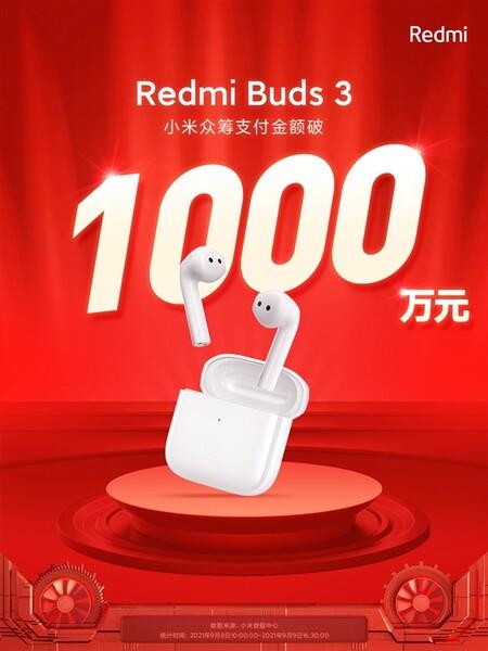 Redmibuds3