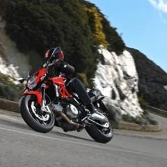 aprilia-shiver-750-2010-detalles-esteticos-para-aumentar-sus-ventas