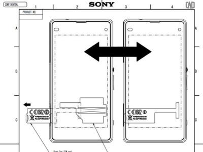 Sony Xperia Z1s sigue acercándose al mercado tras su paso por la FCC