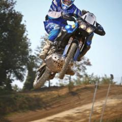 Foto 13 de 15 de la galería yamaha-xtz1200r-super-tenere-preparacion-para-el-rally-de-los-faraones-2011 en Motorpasion Moto