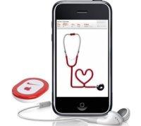 Nike sigue apostando por su Nike + con un nuevo monitor de ritmo cardíaco